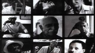 02 Alto Songo A Toda Cuba Le Gusta