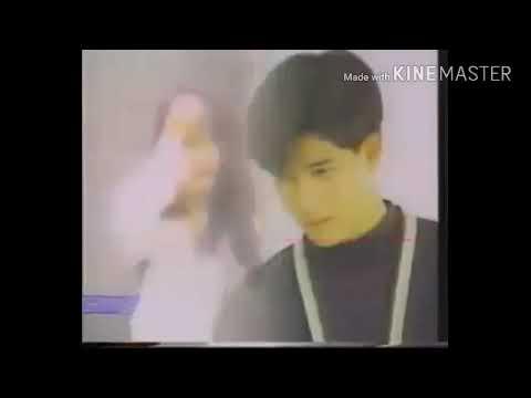 Aaron Kwok-Beautiful Girl arti lirik