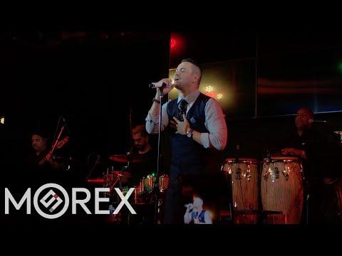 Victor Manuelle - Hay Que Poner El Alma (En Vivo / Live at Medusa 2017 - Dallas, TX)