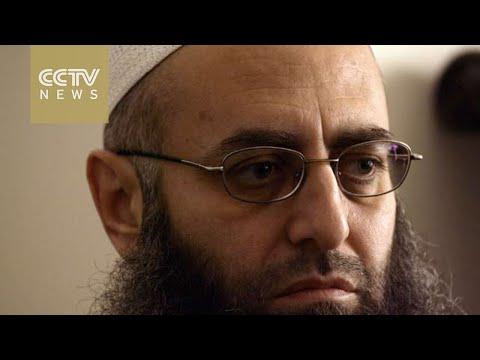 Lebanon arrests fugitive cleric Al-Assir at Beirut airport