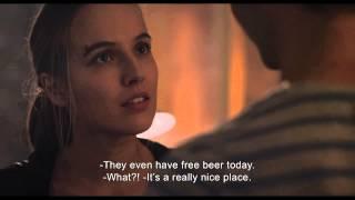 Ukázka z filmu Laputa, účinkují Bouchací Šrouby Film Laputa režie: ...
