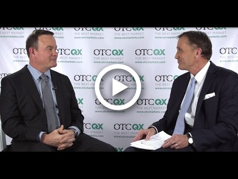 OTCQX Video Series: FLYHT Aerospace Solutions, Ltd. (OTCQX: FLYLF)