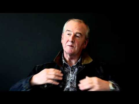 David Almond - The True Tale of The Monster Billy Dean