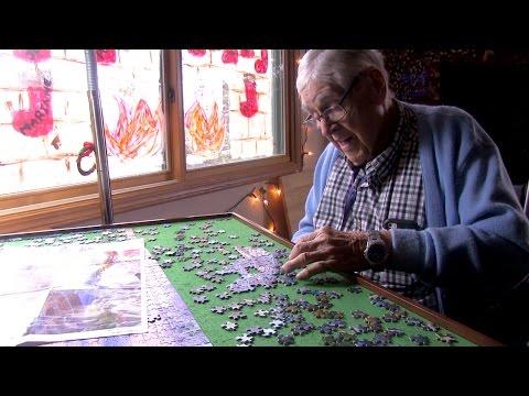 Healthy Living - Gift Ideas for Seniors