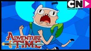 - Время приключений Что такое жизнь Cartoon Network