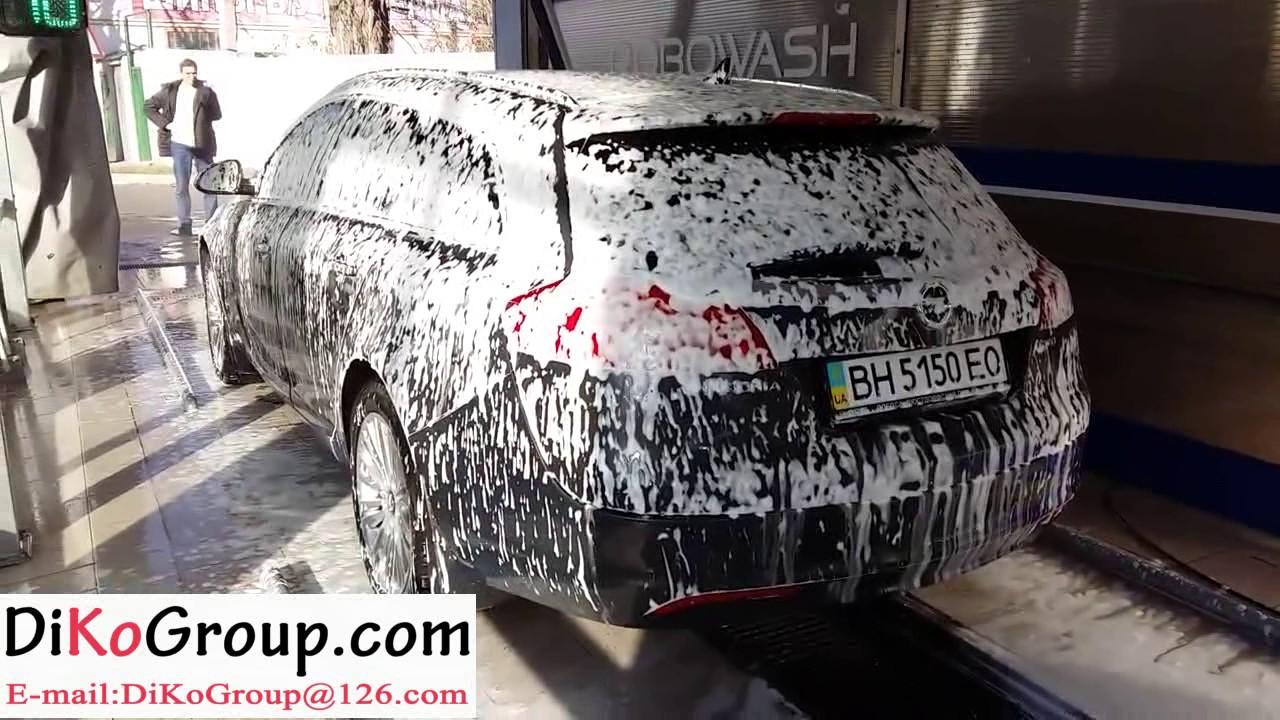 Car wash machine kenya olx,washmatik 2 car cleaning system,car wash supply  texas,dikogroup