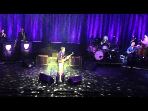 Joe Bonamassa- So, What Would I Do (Live At Coronado 4.20.15)