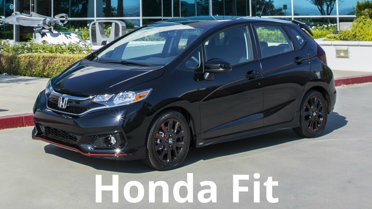 2018 honda fit sport. perfect honda 2018 honda fit sport  fresh and furyous in honda fit sport r