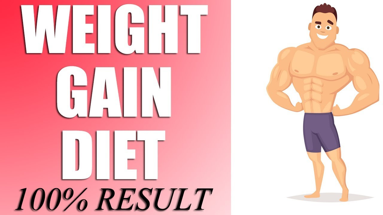 Weight loss supplements negative effects photo 6