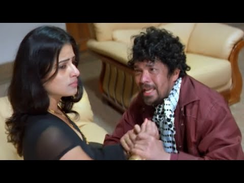 Posani Satya Best Performance Scenes   TFC Movies Adda from YouTube · Duration:  5 minutes 54 seconds