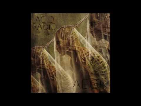 Acid Radio -