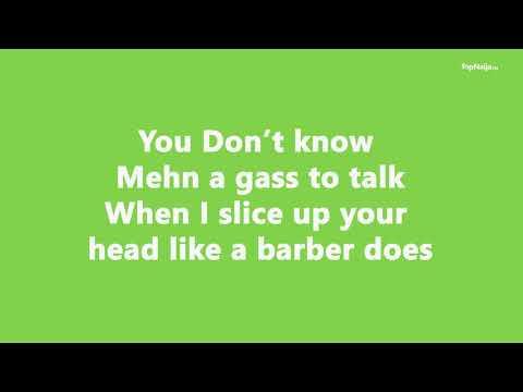 burna-boy--destiny-lyrics