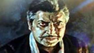 India Tv Special - Jab tak hai 'Pran', Part - 2