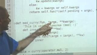 Programación Funcional - Medardo Rodríguez