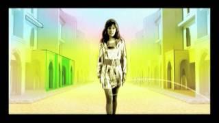 """Rasti - """"Kangen"""" (Official Video).mp4"""