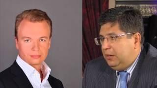 Телефонный разговор Сергея Шмелева и Павла Зарубина, 25 июня 2013 года