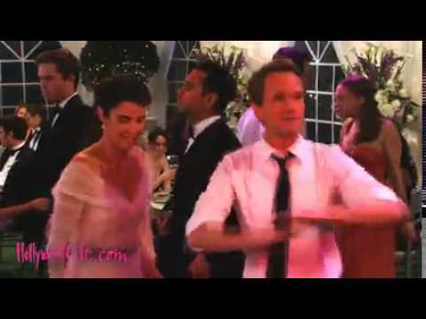 How Met Your Mother Episodes And Last Forever Sneak