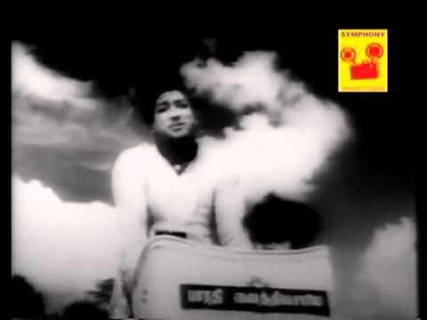 Vantha Naal Muthal   ���ந்த ���ாள் ���ுதல்   Sivaji Ganesan