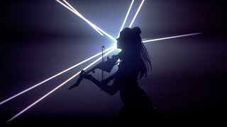 Lindsey Stirling - League of Legends: Wild Rift
