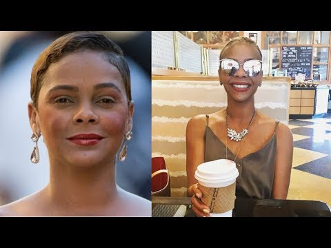 Here Is What Happened To Lark Voorhies of 'Saved by the Bell' After Lupus Diagnosis