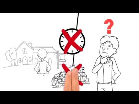 Sell Your House Fast Clifton NJ