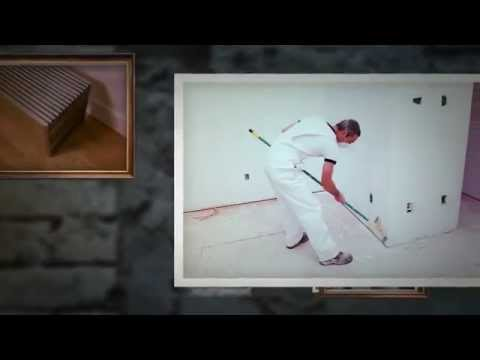 Jarrah Floorboards - Parquetry Flooring