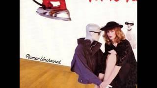 Tonio K - 1 - True Confessions - Romeo Unchained (1986)