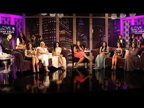 love and hip hop atlanta episode 17 reunion part 2