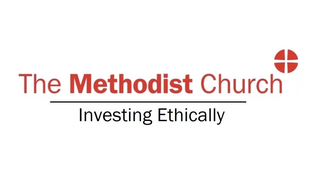 Ethical investment - The Central Finance Board of the