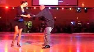 JAS Dance Santa Rosa 707-293-4292 www.jasdance.com