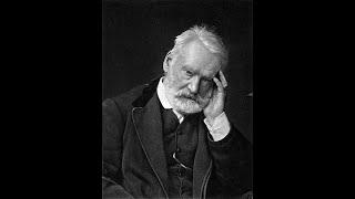 Conférence : Répétitions et secrets de famille chez Victor Hugo