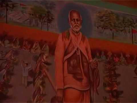 Gadge Baba Ki Aarti