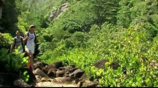 Seychelles Islands - official video