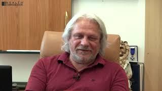 [VEŘEJNOST] MUDr. Jaroslav Matýs -  Pedo/psychiatrie nejenom pro ADHD při COVID-19