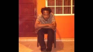 Thug Lyfe Dem Bway Deh (Black Ryno Diss)