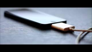 Telefonları Daha Hızlı Şarj Etmek