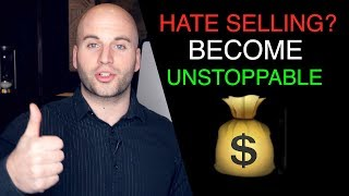 How To 10X Your Sales EVEN If You Hate Selling (VPP Formula) - Nathan Lucas