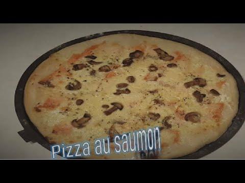 pizza-aux-saumons