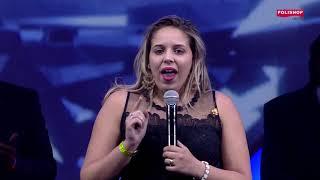 Baixar Reconhecimento Novos DUPLO DIAMANTES POLISHOP - Alysson e Thalita Gusmão
