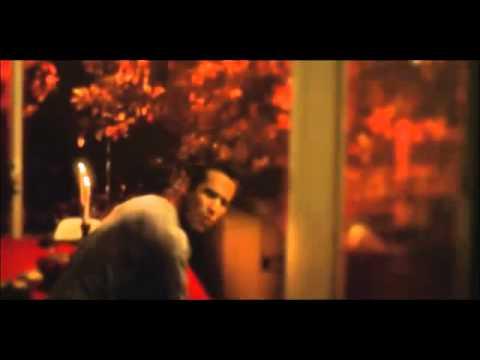 ARASH feat Helena- Broken Angel Official Video