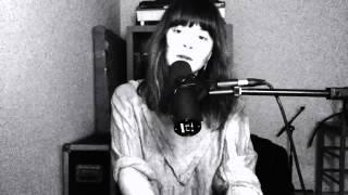 Gabrielle Aplin - Woodstock (Joni Mitchell cover)