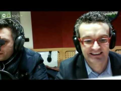 Sulla notizia - Stefano Bolognini e Roberto Poletti - 13/02/2015