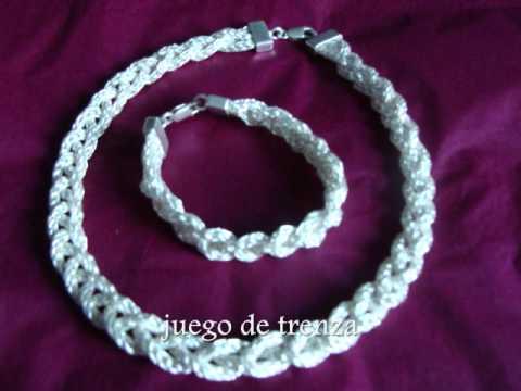 32b41e118539 joyeria de plata de taxco guerrero mexico - YouTube