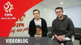 Videoblog Błyskawiczny