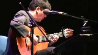 """FRANCISCO VILLA """" La Canción de Sandino"""""""