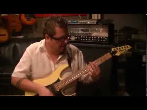 How To Play Junk Of The Heart By The Kooks On Guitar By Mike Gross