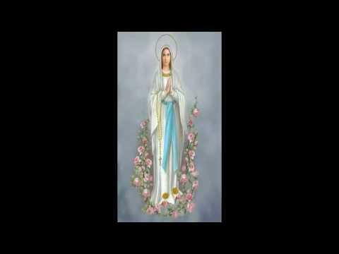 Holy Rosary Sinhala ශුද්ධවු ජපමාලය සිංහල