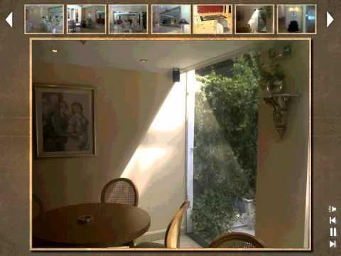 Angelsuites Boutique Hotel , Athens - Greece