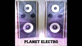 Benji & Fede ft. Annalisa - Tutto Per Una Ragione (Maury J Bootleg)