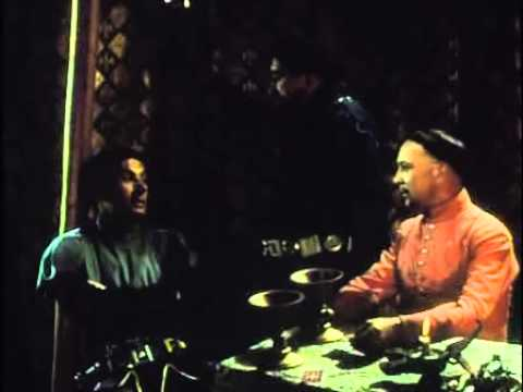 King Henry the Fift by William Shakespeare (Laurence Olivier 1944)